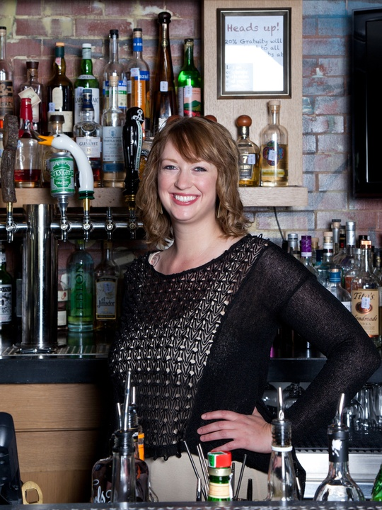 Austin Photo Set: Tastemakers 2013_Tacy Rowland_drink well