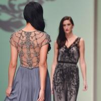 Catherine Deane, Fashion Houston