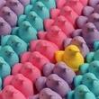 News_Peeps_candy_birds
