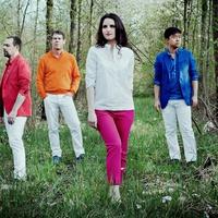 News_Da Camera_2012-2013 season_Diotima String Quartet