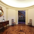 On the Market 7 Winston Woods July 2014 entry with domical vault ceiling