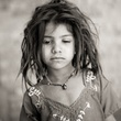 Homelands and Histories: Photographs by Fazal Sheikh-Labhuben