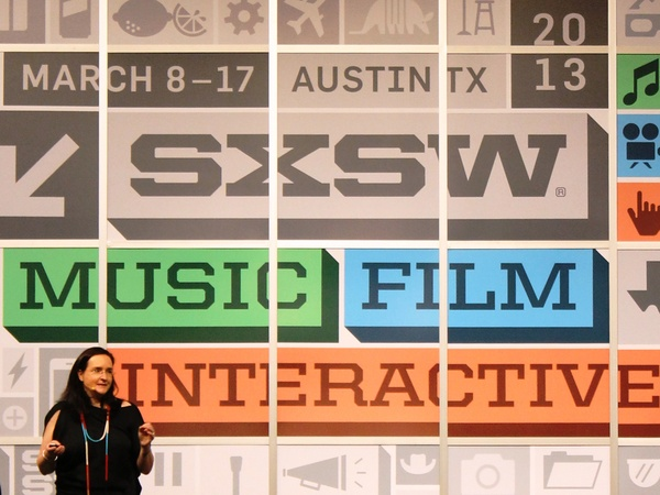 austin photo: news_matt_tina eisenberg