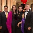Houston Symphony Opener, 9/16, Richard Carranza, Monique Garcia, Janet Moore, Harvin Moore