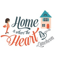 "Spaulding for Children's ""Home Is Where the Heart Is"" Luncheon"