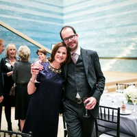 Blanton Museum Permanent Collection Event