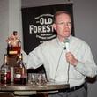 Chris Morris, School of Bourbon