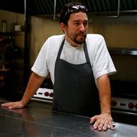News_Randy Rucker_chef