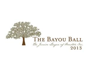 """85th Annual Junior League Charity Ball """"The Bayou Ball"""""""