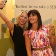 Neiman Marcus Fall 2014 Trend Event