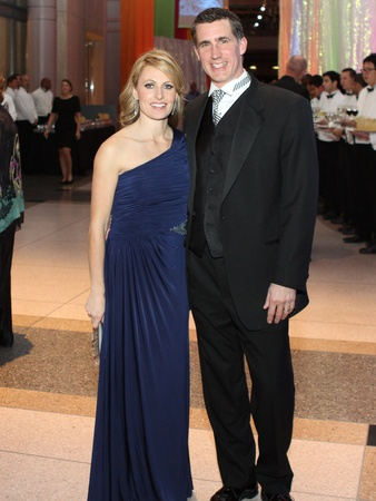 News_Houston Museum of Natural Science gala_March 2012_Carolyn Tanner_Garry Tanner