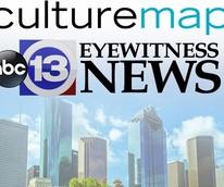 ABC13 CultureMap logos