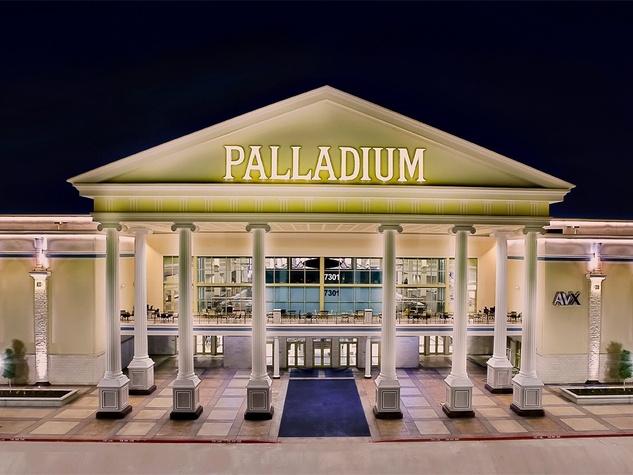 santikos palladium showtimes san antonio � nritya