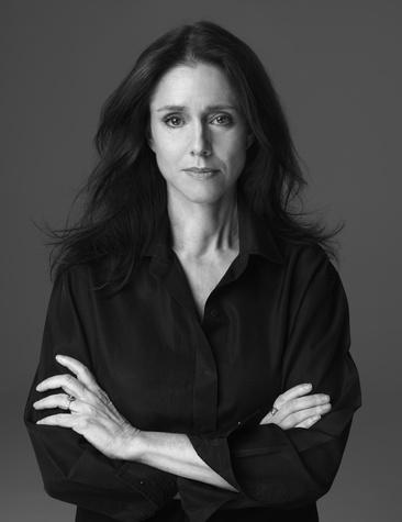Julie Taymor, Houston Cinema Arts Festival