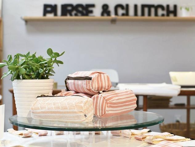 Purse & Clutch 2