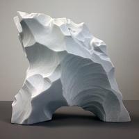 Galleri Urbane presents Jessica Drenk: States of Matter