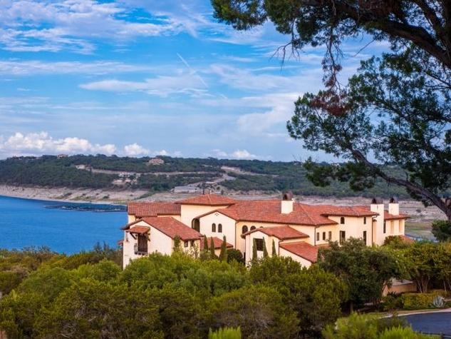 la isla cove spicewood texas real estate house home austin