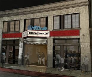 Antone's_venue_new location_rendering_East Fifth_exterior
