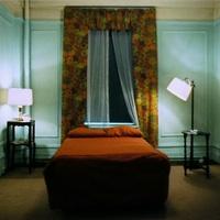 Chantal Akerman: Early Works