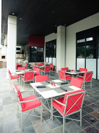 News_Patio drinking_Samba Grille
