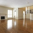 Astros $100 million man Carlos Lee sells Sugar Land mansion November 2014 formal living room