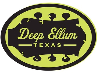 Deep Ellum Gallery Walk