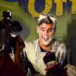 3 Children's Museum Houston slime-off October 2013 KPRC new feature reporter Ruben Galvan