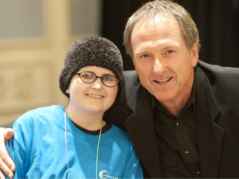- Kami-Nelson-Rudy-Gatlin-Childrens-Cancer-Fund_122435