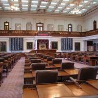 Austin Photo Set: karen_83rd texas Legislature_lege_jan 2013_house chamber