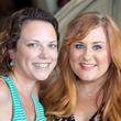 CultureMap Social with el Jimador Tequila Cara Powers Katy Sielen