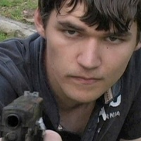 Waller, Trey Sesler, shooter