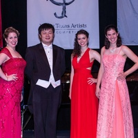 33rd Annual Young Texas Artists Music Competition