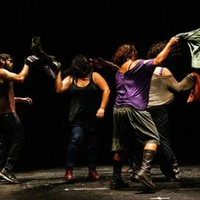 CounterCurrent Festival presents Innocent Violence