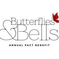 2nd Annual Butterflies and Bells Benefit
