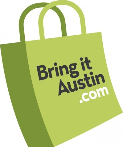 Austin photo: News_ryan_austin bag ban_feb 2013_bring it austin logo