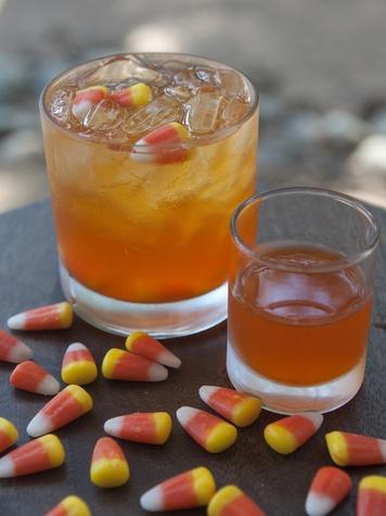 Austin Photo Set: Matt_halloween cocktails_oct 2012_icenhauer