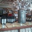 News_Revival Market_wines