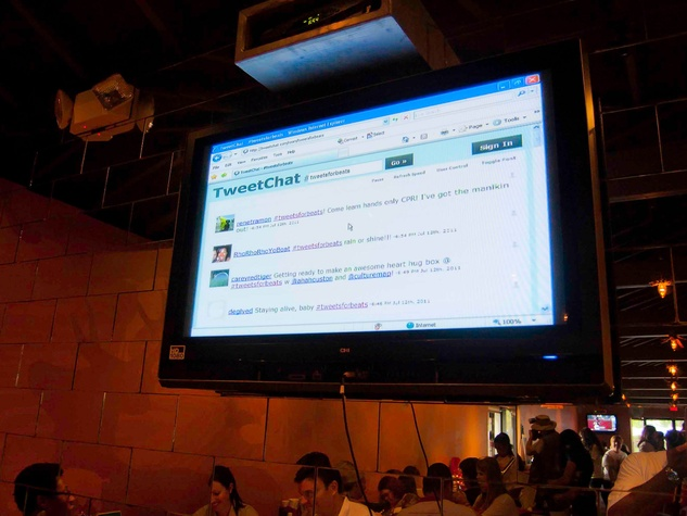 News_Tweets for Beats_July 2011_monitor