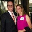 David and Emily Corriga, Momentus Institute