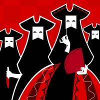 Opera in the Heights presents Un Ballo in Maschera