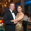 19 Jimmy Montgomery and Sharon Adams at Houston Symphony Opening Night Gala September 2014