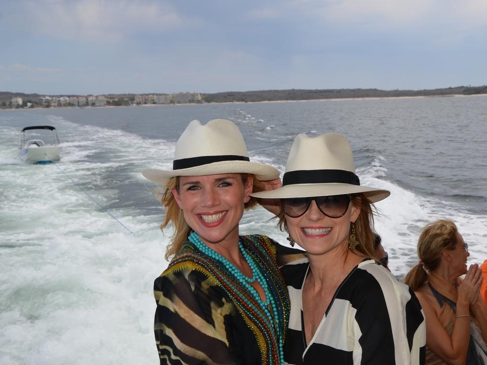 News, Amy Lee, Lucinda Loya, June 2014