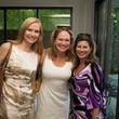 News, Shelby, Martha Turner 75th birthday, Seita Jongebloed, Kiki Wilson, Jana Giammalva