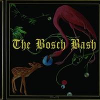 Women & Their Work presents The Bosch Bash