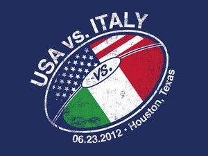 rugby, USA, Italy