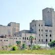 Falstaff Brewing Co. Galveston abandoned building