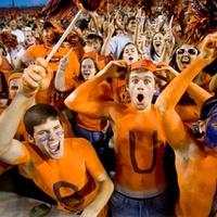 News_Auburn_fans