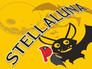 Theatre Arlington presents <i>Stellaluna</i>