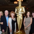 53 Child Advocates Pull for Kids Houston May 2013 Becky Davis and David Davis, Grace Holmes, Cherie Hassenflu, Sonya Galvan