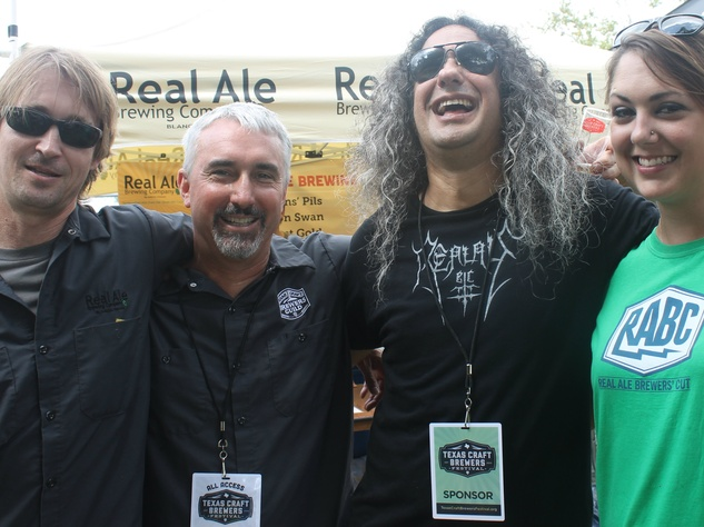 Food_and_Drink_Real_Ale_Cindy_Sept_2013